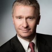 Jürgen Abel