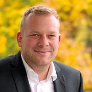 Michael Schifflhuber