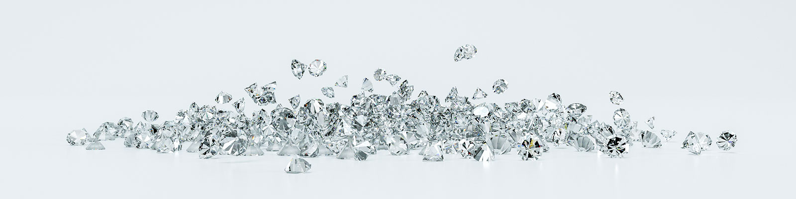 PI Leistungen Diamonds