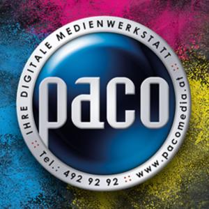 paco Medienwerkstatt
