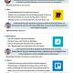 Best of Teamwork Tools (Infografik)